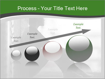 0000080747 PowerPoint Template - Slide 87