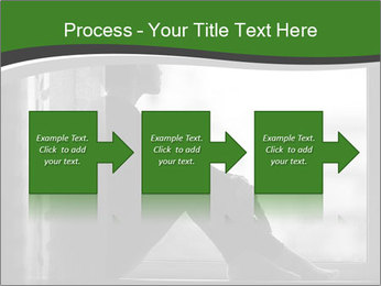 0000080747 PowerPoint Template - Slide 88
