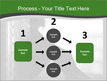 0000080747 PowerPoint Template - Slide 92