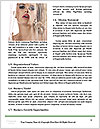 0000080747 Word Template - Page 4