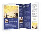 0000080748 Brochure Templates