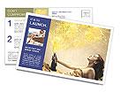 0000080748 Postcard Templates