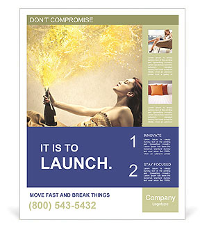 0000080748 Poster Template