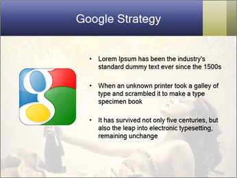 0000080748 PowerPoint Templates - Slide 10
