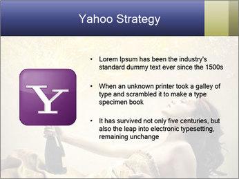 0000080748 PowerPoint Template - Slide 11