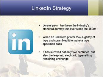 0000080748 PowerPoint Templates - Slide 12