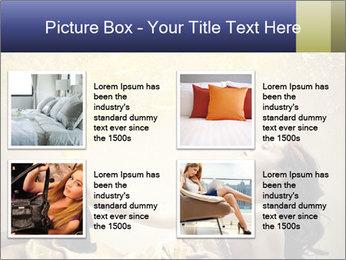 0000080748 PowerPoint Template - Slide 14