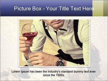 0000080748 PowerPoint Template - Slide 15