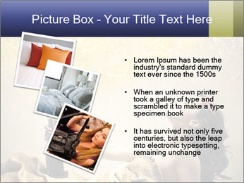 0000080748 PowerPoint Templates - Slide 17