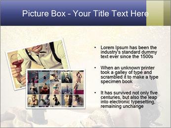 0000080748 PowerPoint Templates - Slide 20