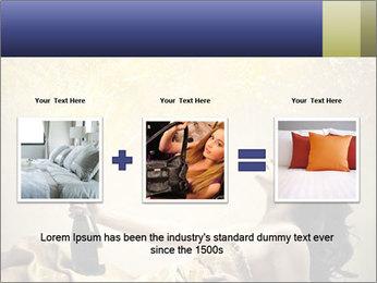 0000080748 PowerPoint Templates - Slide 22