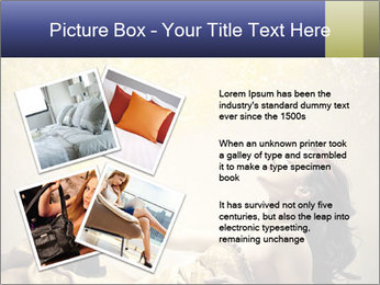 0000080748 PowerPoint Template - Slide 23
