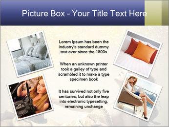 0000080748 PowerPoint Templates - Slide 24