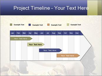 0000080748 PowerPoint Templates - Slide 25