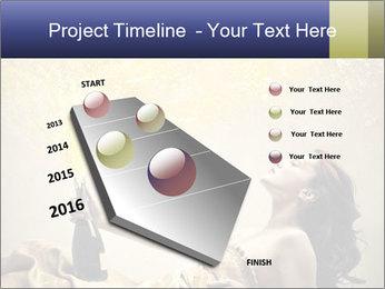 0000080748 PowerPoint Templates - Slide 26