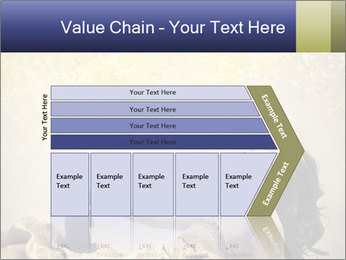 0000080748 PowerPoint Templates - Slide 27