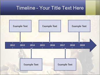 0000080748 PowerPoint Templates - Slide 28
