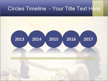 0000080748 PowerPoint Templates - Slide 29