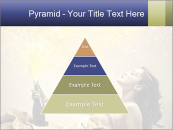 0000080748 PowerPoint Template - Slide 30