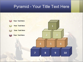 0000080748 PowerPoint Templates - Slide 31