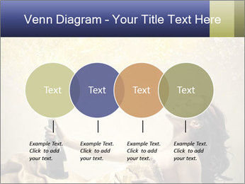 0000080748 PowerPoint Templates - Slide 32