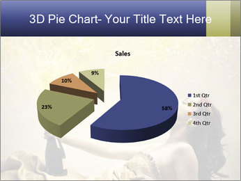 0000080748 PowerPoint Templates - Slide 35