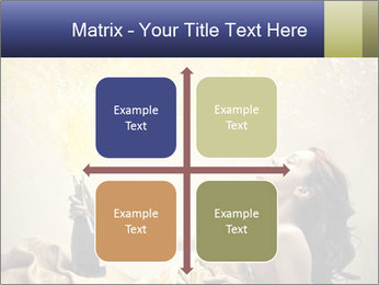 0000080748 PowerPoint Templates - Slide 37