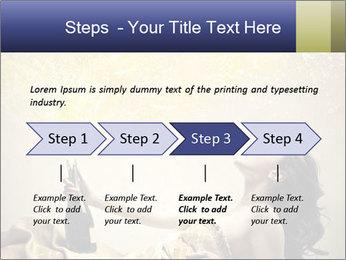 0000080748 PowerPoint Templates - Slide 4
