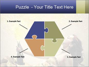 0000080748 PowerPoint Templates - Slide 40