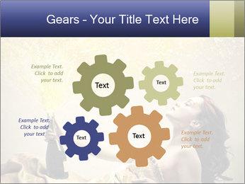 0000080748 PowerPoint Templates - Slide 47