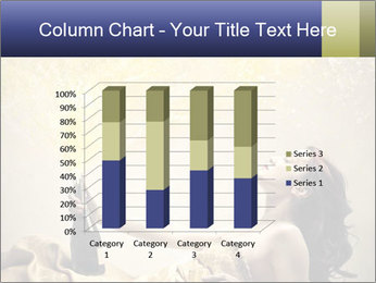 0000080748 PowerPoint Templates - Slide 50