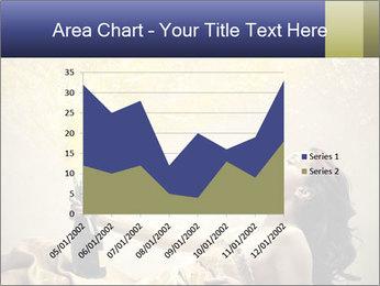 0000080748 PowerPoint Templates - Slide 53