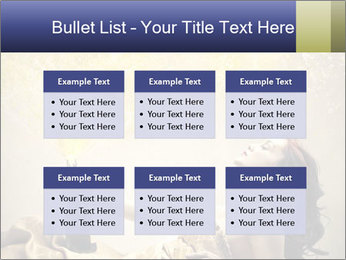 0000080748 PowerPoint Templates - Slide 56