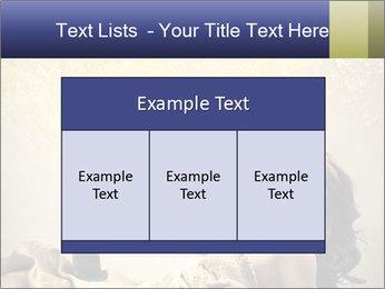 0000080748 PowerPoint Templates - Slide 59