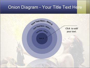 0000080748 PowerPoint Template - Slide 61
