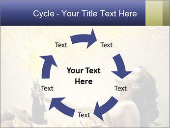 0000080748 PowerPoint Templates - Slide 62