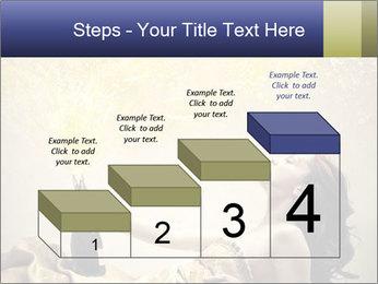 0000080748 PowerPoint Templates - Slide 64