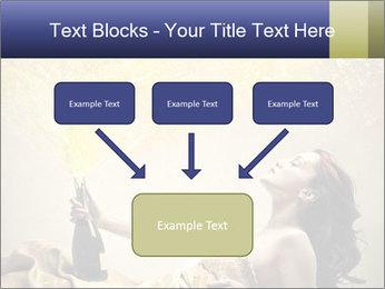 0000080748 PowerPoint Templates - Slide 70