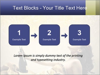 0000080748 PowerPoint Template - Slide 71