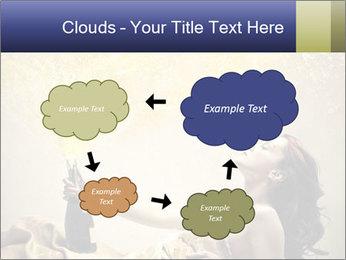 0000080748 PowerPoint Template - Slide 72