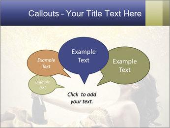 0000080748 PowerPoint Templates - Slide 73