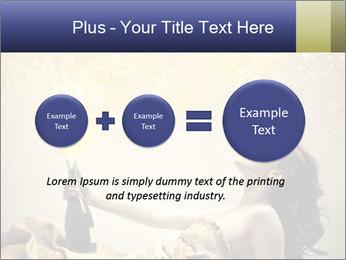 0000080748 PowerPoint Template - Slide 75