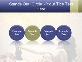 0000080748 PowerPoint Templates - Slide 76