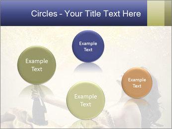 0000080748 PowerPoint Templates - Slide 77
