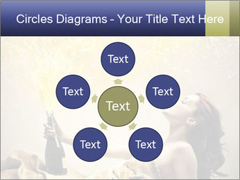 0000080748 PowerPoint Template - Slide 78