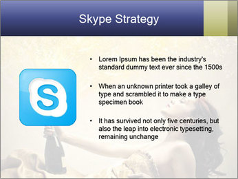 0000080748 PowerPoint Templates - Slide 8