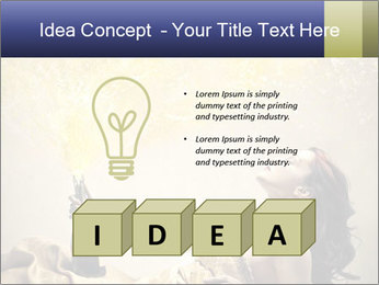 0000080748 PowerPoint Template - Slide 80