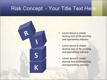 0000080748 PowerPoint Templates - Slide 81