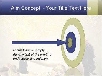 0000080748 PowerPoint Template - Slide 83
