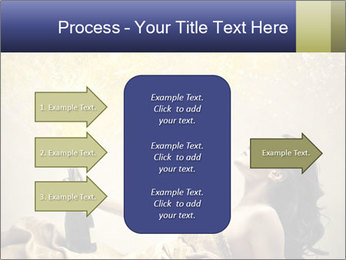 0000080748 PowerPoint Template - Slide 85